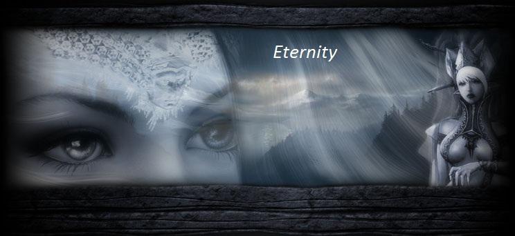 eternity Index du Forum