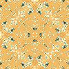 Patterns ( ou fond ) Toybirds-floralpat1-26-951388