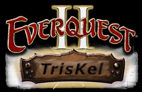 Guilde TRISKEL Index du Forum