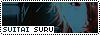 + Lier Suitai Suru Lierss-25c94be