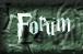 Poudlard Multiverse Index du Forum