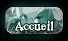 {aspect} Index du Forum