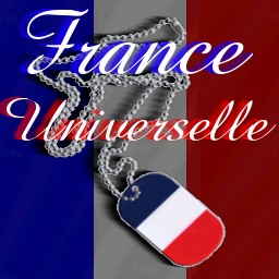 france universelle Index du Forum