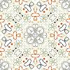 Patterns ( ou fond ) Toybirds-floralpat1-03-9512b4