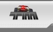 uLtimate! Gamers - TMNF Index du Forum