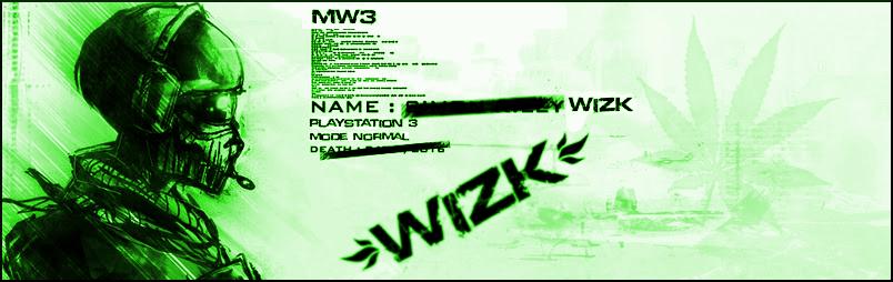 :: WizK :: Index du Forum