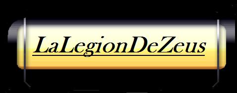 LaLegionDeZeus Forum Index