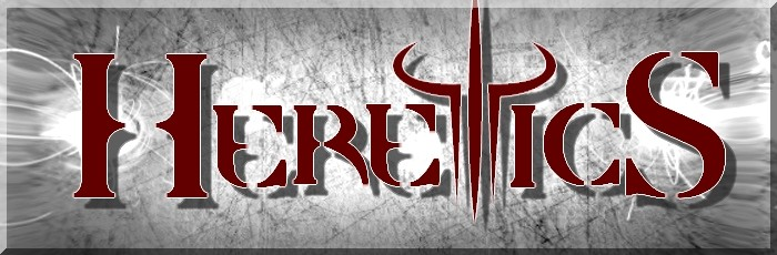 H e r e † i c s Index du Forum