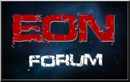 Forum de l'alliance EON Forum Index