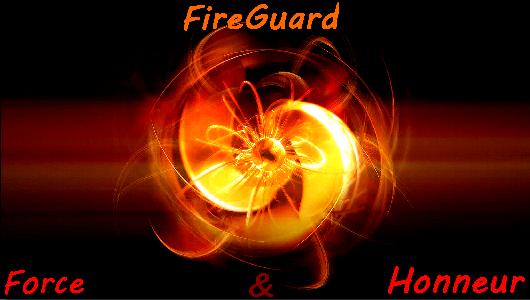 fireguard Index du Forum