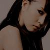 + Banque d'icons Ji-yung-2861ab7