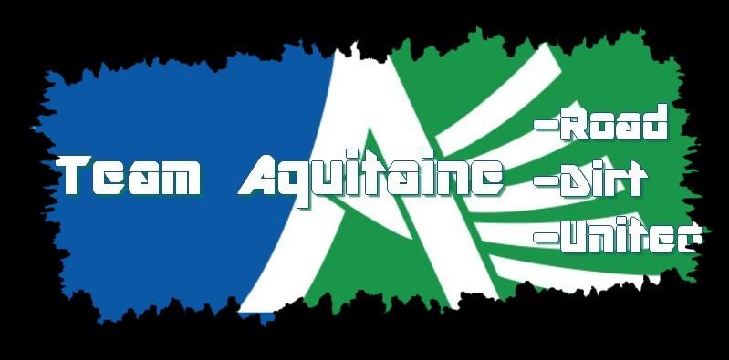 TM Aquitaine -  Index du Forum