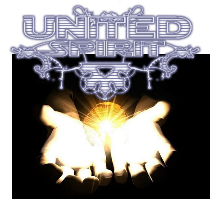 United Spirit Index du Forum