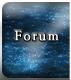 L'Organisation Index du Forum