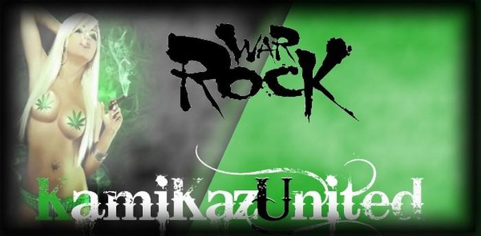 Team k4miikazz-unit3d  Index du Forum