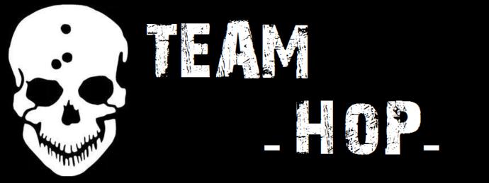 -HoP- Index du Forum