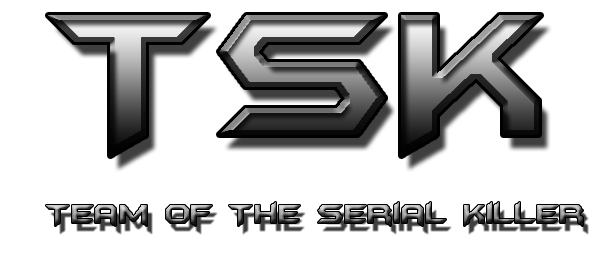 team of serial killer Index du Forum