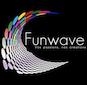 Agence funwave Index du Forum