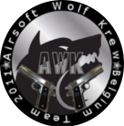 Présentation Airsoft Wolf Krew [AWK] Avatar10-30b961a