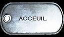 les dejantes de battlefield 3 Index du Forum