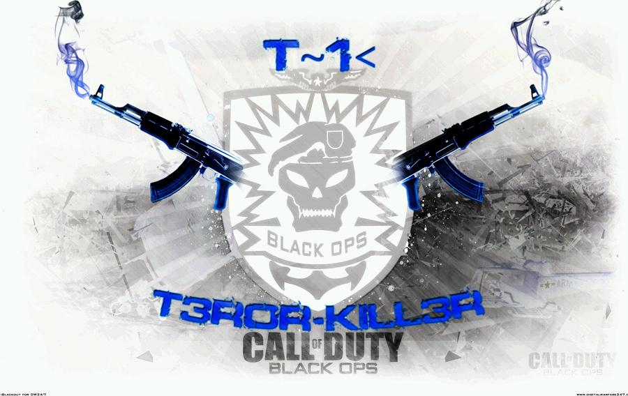¤ T3ror ~ Kill3r ¤  Index du Forum