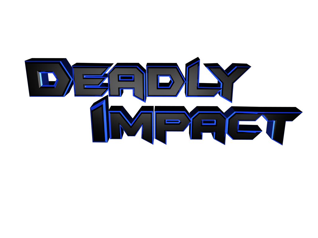 Deadly Impact Index du Forum