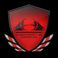 team Inspirate Gaming Index du Forum
