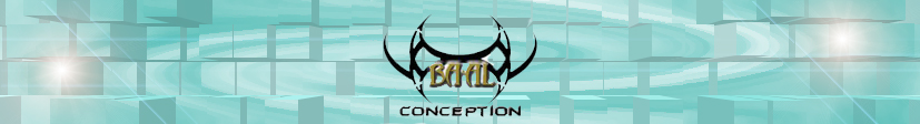 Ba'al Conception Index du Forum