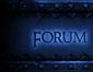 Insomnia  Index du Forum