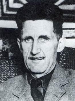 George Orwell Index du Forum